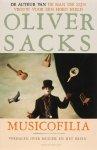 Sacks, O. - Musicofilia / verhalen over muziek en het brein