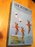 Hayman, Marchant, Prater - Shorebirds - An identification guide to the waders of the world