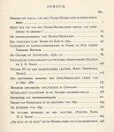 Geyl, Dr. P. - Hoogleraar aan de Rijksuniversiteit te Utrecht - KERNPROBLEMEN VAN ONZE GESCHIEDENIS - OPSTELLEN EN VOORDRACHTEN 1925 - 1936
