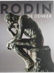 TILANUS, Louk - Rodin de denker