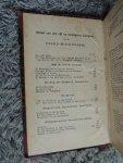 Onder redactie van eenige paters Redemptoristen - De volksmissionaris - Redemptorist Fathers - Godsdienstig Maandschrift.