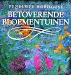 Hobhouse, Penelope - Betoverende bloementuinen