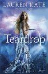 Kate, Lauren - Teardrop