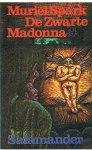 Spark, Muriel - De Zwarte Madonna en andere verhalen