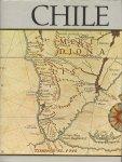GELCICH, SERGIO & ANGEL CUSTODIO GONZALEZ (text) - CHILE