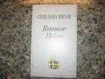 Gerard Reve - Roomse Heisa