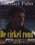 M. Palin - De cirkel rond