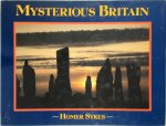 Homer Sykes - Mysterious Britain
