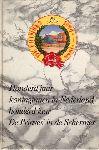 Nobel, V.J. - Honderd jaar koninginnen in Nederland, honderd jaar De Prinses in de Schermer ( 1890-1990 ), 45 blz. kleine hardcover