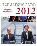 - Aanzien van 2012 twaalf maanden wereldnieuws in beeld