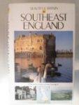 Automobile Association (Great Britain) - Beautiful Britain : Southeast England