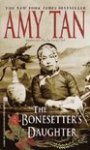 Tan, Amy - The Bonesetter's daughter