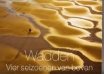 Flying Focus - Wadden