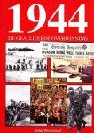 Westwood, John - 1944 De Geallieerde Overwinning