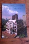 Meyerman, A.M. - Schielandshuis. Van residentie der hoogheemraden tot stadsmuseum