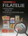 A. van der Flier - Basisboek filatelie