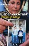 Ermers, R. - Eer en eerwraak / definitie en analyse