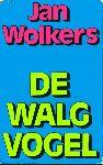 Wolkers, Jan - De Walgvogel
