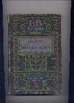 EXEL, PH. & O. VERHAGEN (platen en omslagteekening) - Rutger Moris - een verhaal uit Nieuw Nederland omtrent 1626 (12 jaar e.o.)