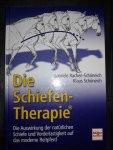 Rachen Schöneich - Die Schiefen-Therapie / Die Auswirkung der nat