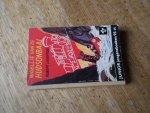 Leighton, Robert - Woellie van de Hudsonbaai (no. 99 Junior jongensboekenserie)