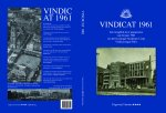 T. Muntinga (red.) - Vindicat 1961