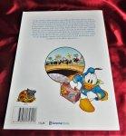 Disney, Walt / Barks, Carl - 36. De grappigste avonturen van Donald Duck [1.dr]