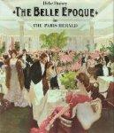 Hebe Dorsey - The Belle Epoque in The Paris Herald