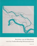 - Berichten van de Rijksdienst voor het Oudheidkundig Bodemonderzoek / Proceedings of the State Service for Archaeological Investigations in the Netherlands jaargang 36, 1986
