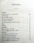Vondel, Joost van den - Vondel's Dichtjuweelen (1876) (met eene levens- en karakterschets door F.J. Poelhekke - met eene voorrede van G.F. Drabbe, kannunik, en regent van het seminarie Hageveld)