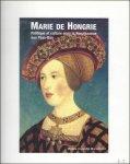Federinov, Bertrand & Docquier, Gilles - Marie De Hongrie. Politique et Culture Sous La Renaissance Aux Pays-Bas