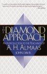 Almaas, A. H., Davis, John - The Diamond Approach / An Introduction to the Teachings of A.H. Almaas
