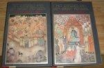 Prawdin, Michael - Het  erfgoed van een groot Mongool Deel 1: De Heerscher + Deel 2: De Nazaten