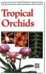 David P. Banks - Tropical Orchids Of Southeast Asia
