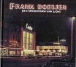 Boeijen, Frank (ds1256) - Een vermoeden van licht