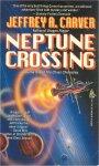 Carver, Jeffrey A. - Neptune crossing