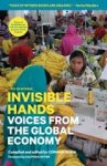 Corinne Goria (ed.) - Invisible hands. Voices from the global economy