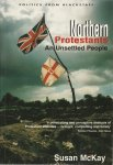 Susan McKay - Northern Protestants . An unsettled people