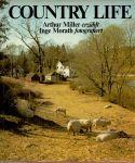 Miller, Arthur en Inge Morath (ds1257) - Country Life