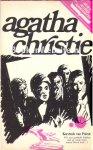 Christie, Agatha - Kerstmis van Poirot