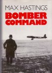 Hastings M. (ds1244) - Bomber Command