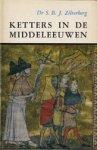 Zilverberg - KETTERS IN DE MIDDELEEUWEN