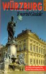 Kern, Josef - Würzburg Tourist Guide (English)