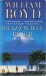 Boyd, William - Brazzaville Beach