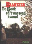 Baantjer, A. C. - DE COCK EN 'T WASSEND KWAAD - DETECTIVEROMAN