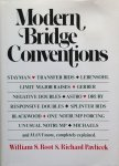 Root, William S. & Richard Pavlicek - Modern Bridge Conventions