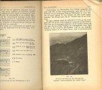 Escher, Prof. Dr. B.G. met een voorwoord uit Oegstgeest, Juni 1934 B. G. Escher - Algemeene Geologie ... Encyclopaedie van de Wereldbibliotheek vijfde druk zonder wijzigingen gereedgemaakt naar den vierden, zeer vermeerderden, druk van de gedaanteveranderingen onzer aarde