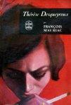 Mauriac, François - Thérèse Desqueyroux (Ex.1) (FRANSTALIG)