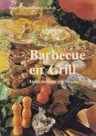 Zadar, Janos - Barbecue en Grill. Buitenshuis en thuis