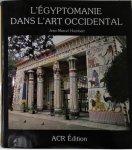 Humbert,Jean-Marcel, a.o. - Egyptomania. L'Égypte dans l'art occidental 1730-1930.